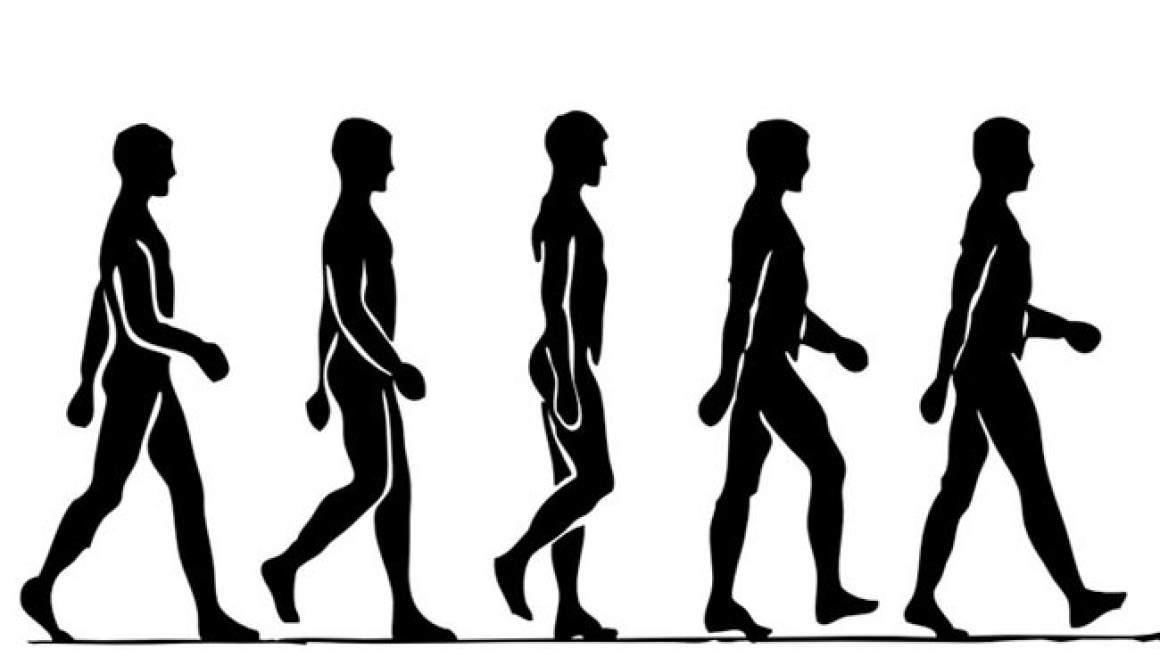 Walking Lessons: Why Gait Matters